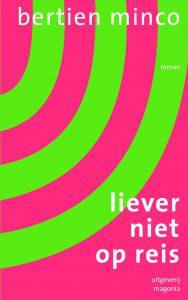 OMSLAG_liever-niet-op-reis-188x300