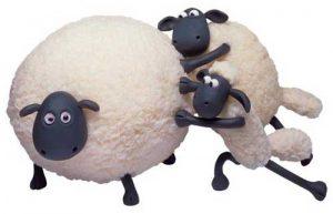 shaun-the-sheep-Lucu