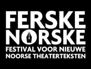 ferske-norkse_pen_-logo_diappos_zwart
